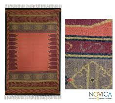 Overstock Com Outdoor Rugs by Coffee Tables Kitchen Rug Runners 5x7 Area Rug Home Depot 8x10
