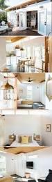 Superior Home Design Inc Los Angeles by Best 25 Modern Home Plans Ideas On Pinterest Modern Home Design
