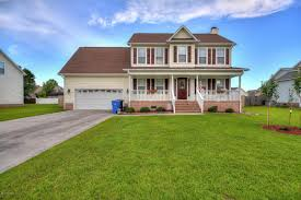 Jacksonville Nc Zip Code Map by 233 Newport Dr For Sale Jacksonville Nc Trulia