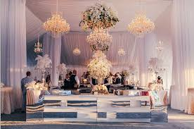Great Gatsby Themed Party Decorations Great Gatsby Theme Party Party City Hours