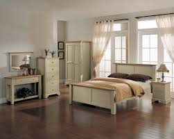 Country Bedroom by Beautiful Country Style Bedroom Sets Pictures Home Design Ideas