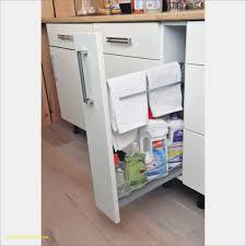 meuble cuisine coulissant meuble cuisine coulissant luxe aménagement intérieur de meuble de
