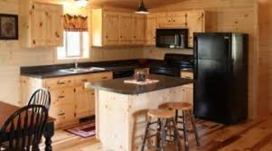 kitchen islands cheap ziemlich rooms to go kitchen islands cheap bar stools with backs