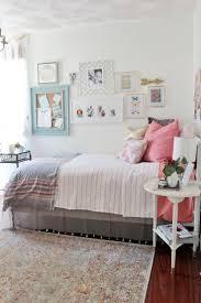 teenage bedroom ideas pinterest the 25 best preteen bedroom ideas on pinterest preteen girls diy