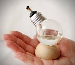 fluorescent l disposal cost denver fluorescent bulb disposal universal waste recycling montana