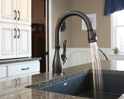 granite kitchen sinks uk charming design composite kitchen sinks ideas composite kitchen