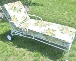 Vintage Patio Furniture Metal by 26 Best 1950 U0027s Patio Furniture Images On Pinterest Outdoor