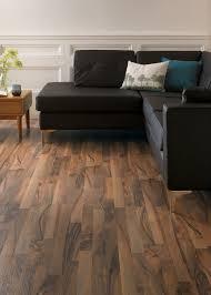 Nautolex Vinyl Marine Flooring by Vinyl Flooring Tiles Homebase Flooring Designs