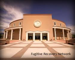New Mexico State House New Mexico Bail Bond And Bounty Hunter Laws