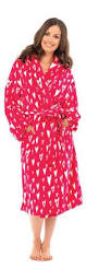 cheap long ladies dressing gown find long ladies dressing gown