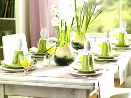 party table centerpiece ideas table decorations garden party table decorations table