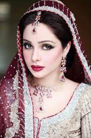 make up hochzeit 363 besten make up indian bilder auf indisch und rot