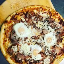 enzo u0027s ristorante italiano and pizzeria home bonita springs