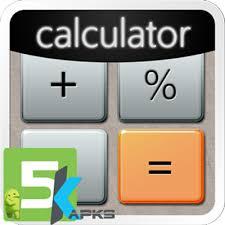 free apks calculator plus free apk v5 0 2 paid version 5kapks