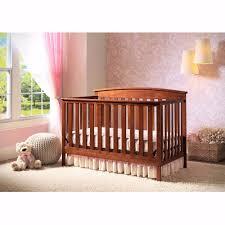 Convertable Baby Crib by Crib Mattress Warmer Creative Ideas Of Baby Cribs