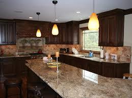 100 kitchen cabinets charlotte eudy u0027s cabinet