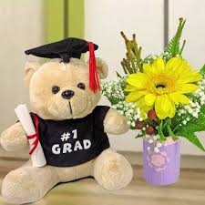 graduation flowers service event planner special flowers florist and catering