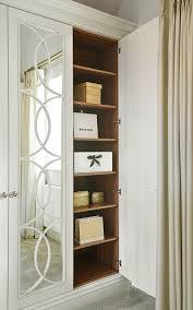 Luxury Fitted Bedroom Furniture Best 10 Bespoke Wardrobes Ideas On Pinterest Man Closet Fitted