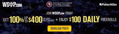 Colorado Belle Laughlin Buffet by Colorado Belle Poker Room Laughlin Nv Tournaments Reviews Games