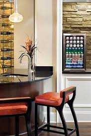 best home bar ever ideas supplies and more for the best home
