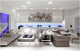 Cool Lamps For Bedroom by Bedroom Modern Bedroom Lights 137 Nice Bedroom Suites Cool Light