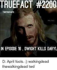 Walking Dead Daryl Meme - 25 best memes about daryl daryl memes
