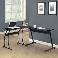Corner Computer Workstation Desk Furniture Corner Computer Workstation Desk E28094 Dawndalto