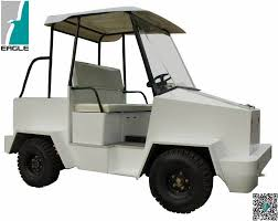 electric truck for sale electric industrial vehicle suzhou eagle electric vehicle