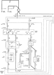 2005 Saturn Relay Wiring Diagrams Where Is The Starter Relay On A 1997 Saturn Sl2