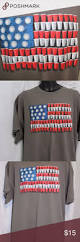 Colorado Flag Tie Dye Shirt The 25 Best Patriotic Tee Shirts Ideas On Pinterest Flag