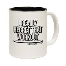 really cool mugs shop for gym fitness mugs at 123t t shirts u0026 hoodies 123t 123t