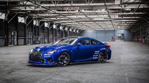 lexus rcf uk release lexus rc f gets tuned by gordon ting u0026 vip auto salon for sema