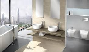 Bathroom Design Toronto - Toronto bathroom design