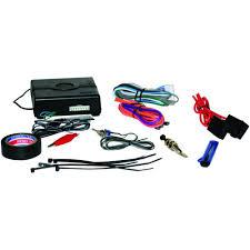 amazon com dei ready remote 24921 car auto remote start system