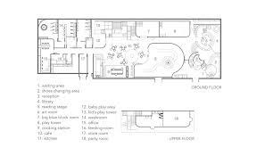 gallery of nubo pal design 12