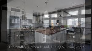 clayton homes muskogee in muskogee ok new homes u0026 floor plans by