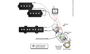 3 way switch confusion ultimate guitar