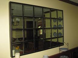 Mirrors For Dining Room Bathroom Elegant Dining Room Decor With Exciting Eagan Square