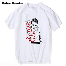 Internet Meme Shirts - internet celebrity salt bae t shirt men viral internet meme trend
