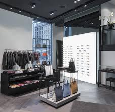 porsche design store unternehmen porsche design eröffnet store in düsseldorf