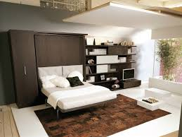 Sofa Murphy Beds by Home Design Bedding Modern Murphy Beds Wall Bed With Sofa