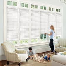 Levolor Cordless Blinds Troubleshooting Levolor Blinds And Shades At Lowe U0027s