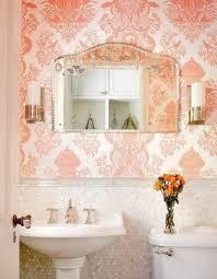 girly bathroom ideas home planning ideas 2017