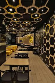Faux Plafond Design Cuisine by Faux Plafond Design Voyage Dans 16 Restaurants Internationaux