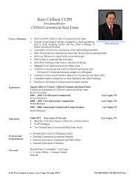 Leasing Consultant Sample Resume Financial Executive Resume Leasing Agent Sample Sen Peppapp