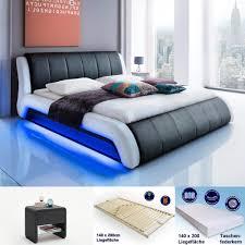 Quelle Schlafzimmer Set Funvit Com Ideen Tapeten Schlafzimmer