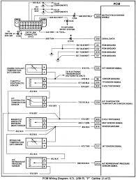nissan frontier knock sensor bypass 4th gen lt1 f body tech articles
