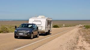 eyre highway wikipedia