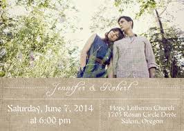 wedding announcements wedding announcements beautiful wedding announcements online at