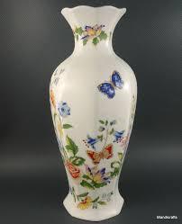 Aynsley China Cottage Garden Vase 11 Best Lavender Lady Crockery Images On Pinterest Lavender
